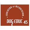 DogEduc45